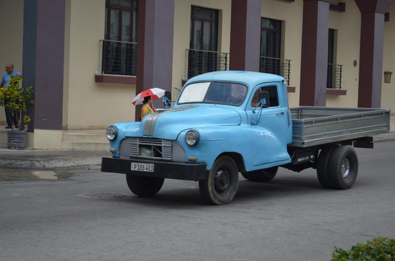 Oldtimer aus Kuba Dsc_00122b6k14