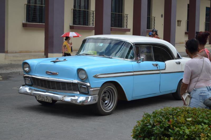 Oldtimer aus Kuba Dsc_00132vhktr
