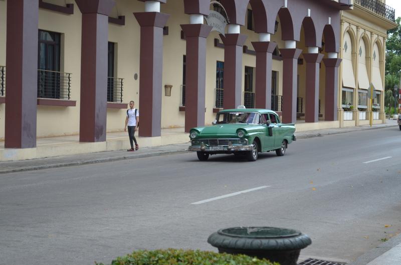 Oldtimer aus Kuba Dsc_00142vijlw