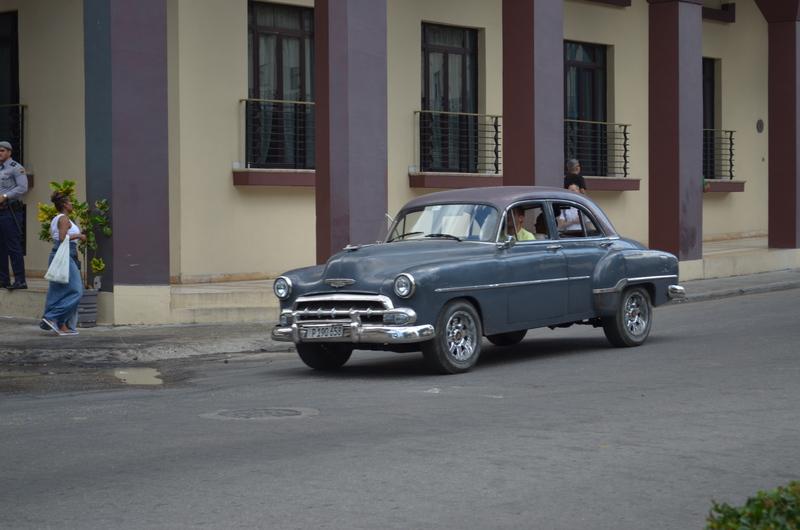 Oldtimer aus Kuba Dsc_00152otkqx