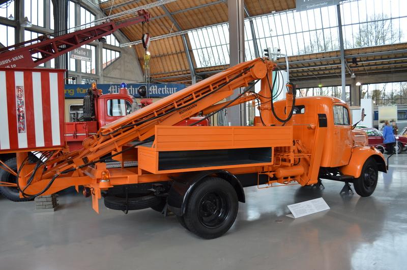 Ein Besuch im Deutschen Museum - Verkehrstechnik Dsc_0018e6kad