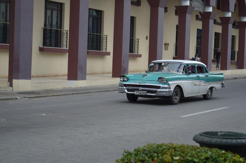 Oldtimer aus Kuba Dsc_00192myk6y