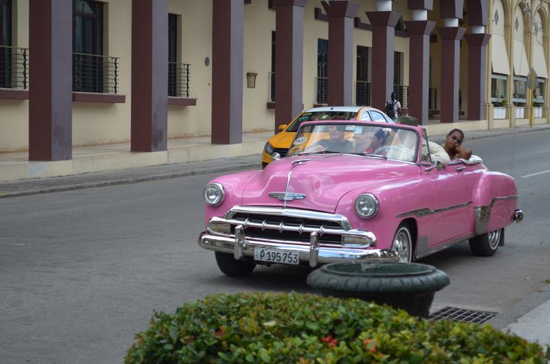 Oldtimer aus Kuba Dsc_0020201kaj