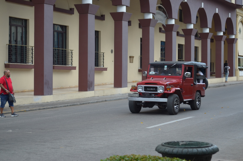 Oldtimer aus Kuba Dsc_00212clj2c