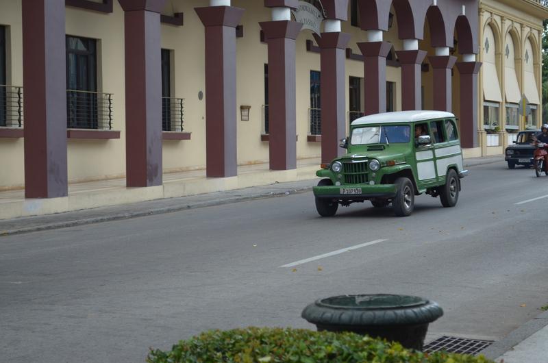 Oldtimer aus Kuba Dsc_00232txk6g