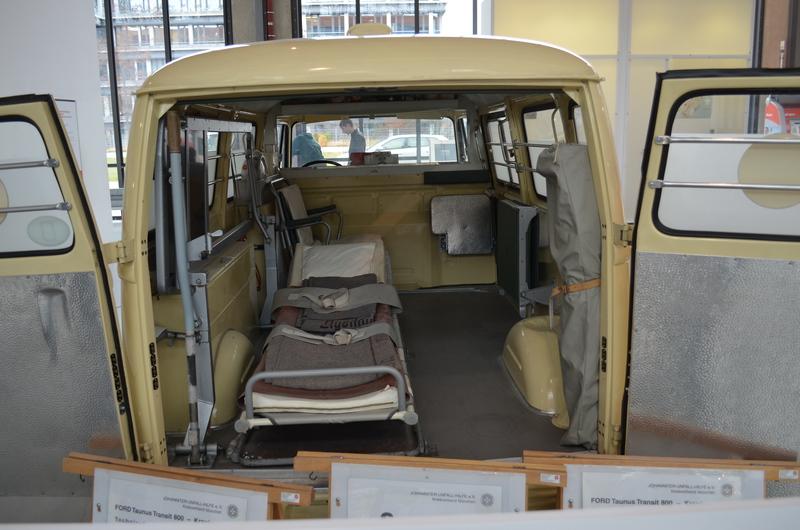 Ein Besuch im Deutschen Museum - Verkehrstechnik Dsc_0023xjkca