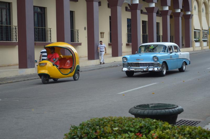 Oldtimer aus Kuba Dsc_00242l1kpc