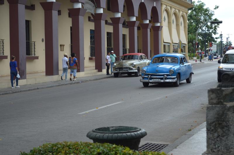 Oldtimer aus Kuba Dsc_00252wekdv