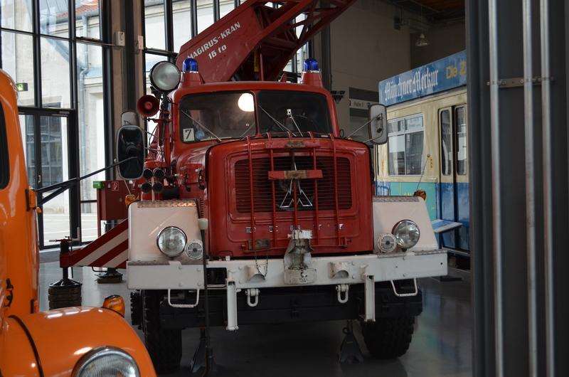 Ein Besuch im Deutschen Museum - Verkehrstechnik Dsc_0025kyjtb