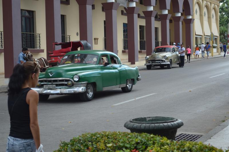 Oldtimer aus Kuba Dsc_00262skkfk