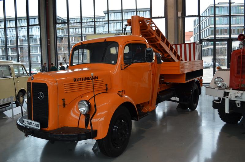 Ein Besuch im Deutschen Museum - Verkehrstechnik Dsc_0026tqj0q