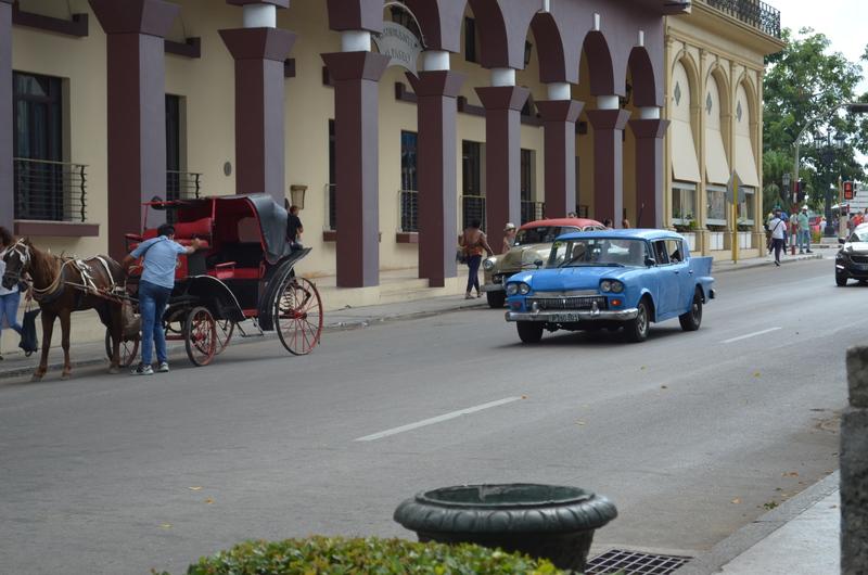 Oldtimer aus Kuba Dsc_00272gsklk