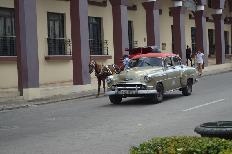 Oldtimer aus Kuba Dsc_00282ifjsc