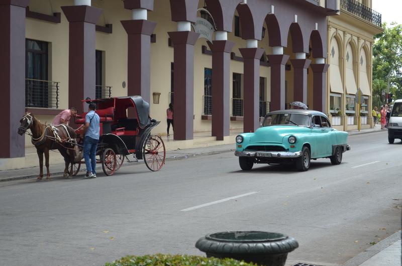 Oldtimer aus Kuba Dsc_00292yejdu