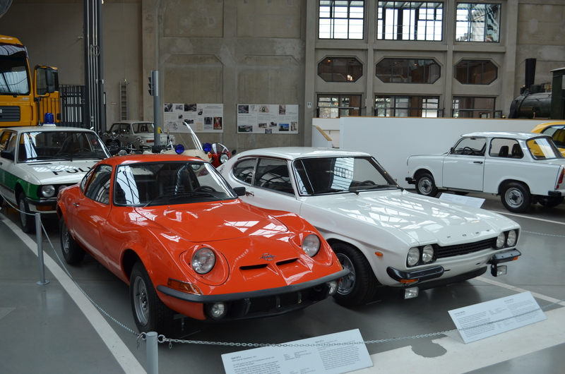 Ein Besuch im Deutschen Museum - Verkehrstechnik Dsc_0029vlj8o