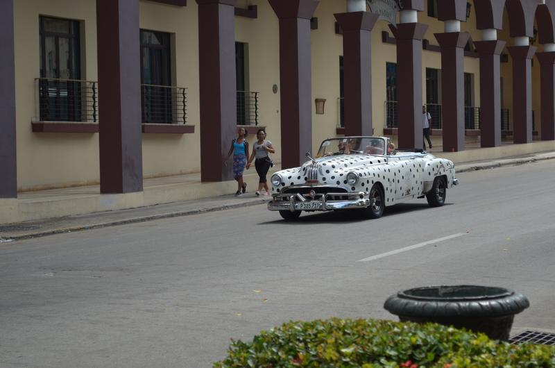 Oldtimer aus Kuba Dsc_00302q9kdd