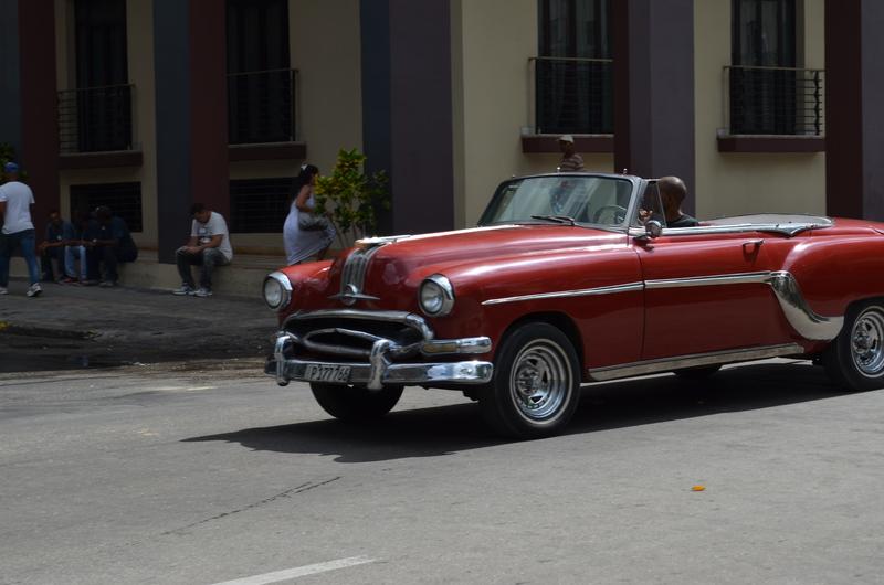 Oldtimer aus Kuba Dsc_003123ijdt