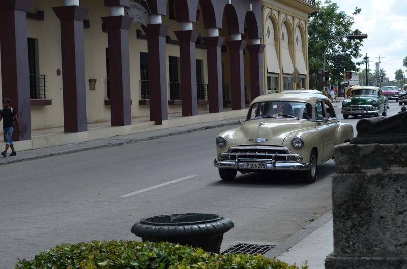 Oldtimer aus Kuba Dsc_0032286jlc