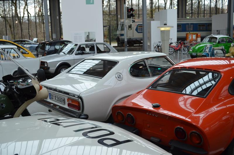Ein Besuch im Deutschen Museum - Verkehrstechnik Dsc_00327ajb0