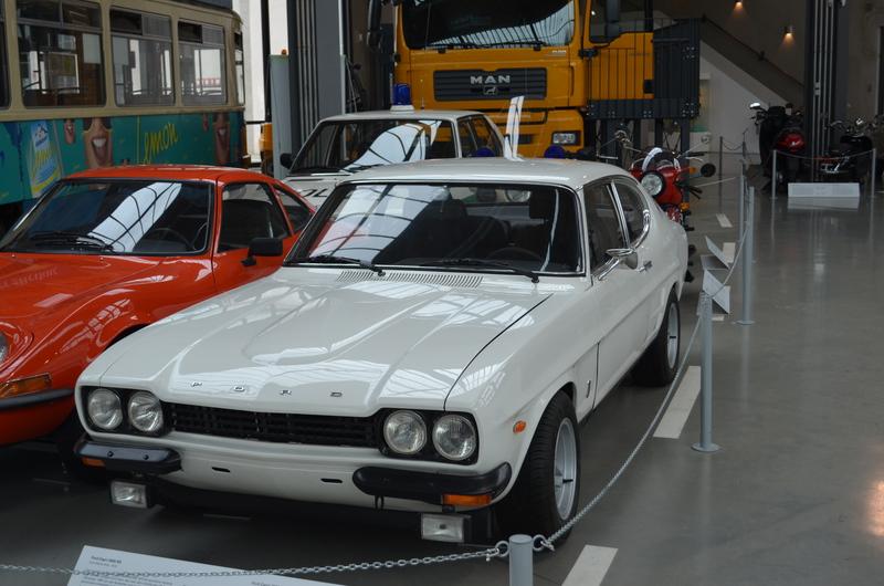 Ein Besuch im Deutschen Museum - Verkehrstechnik Dsc_00331wkhe