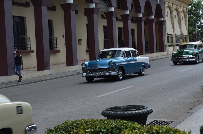Oldtimer aus Kuba Dsc_00332t2j91