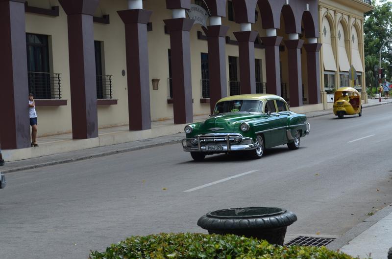 Oldtimer aus Kuba Dsc_003425cjlm