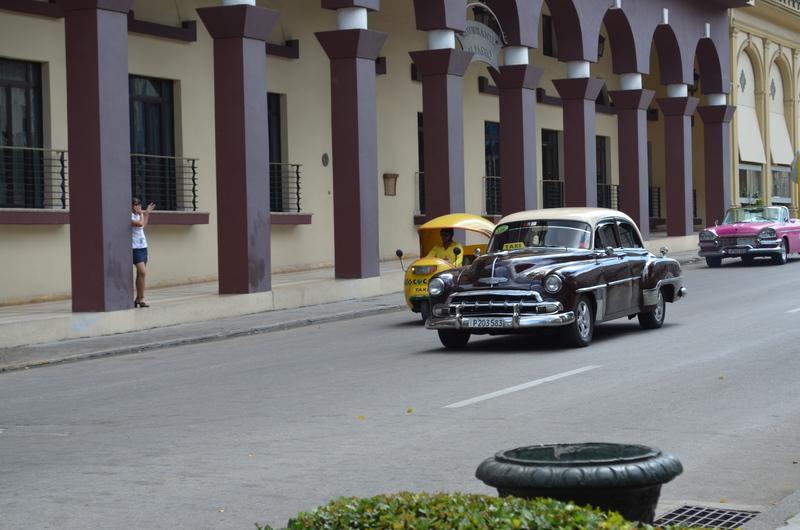 Oldtimer aus Kuba Dsc_0035284jj1