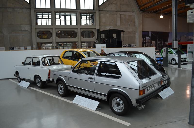 Ein Besuch im Deutschen Museum - Verkehrstechnik Dsc_0035eej8d