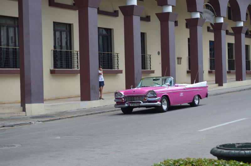Oldtimer aus Kuba Dsc_00362f2k9v