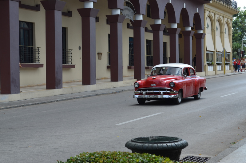 Oldtimer aus Kuba Dsc_00372a6j70