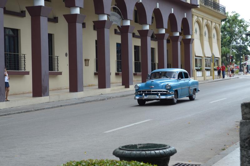 Oldtimer aus Kuba Dsc_00382iuk0m