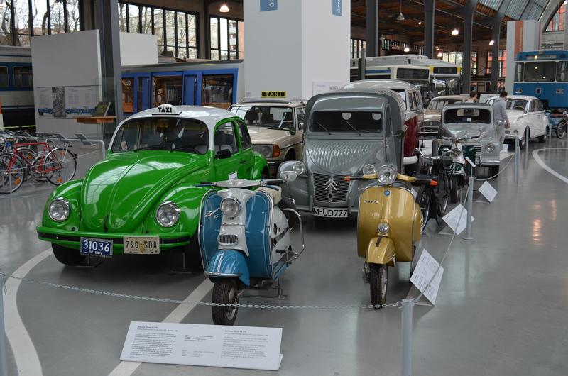 Ein Besuch im Deutschen Museum - Verkehrstechnik Dsc_00391fkjm