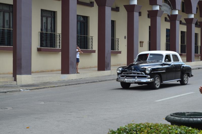 Oldtimer aus Kuba Dsc_00392jtjkt
