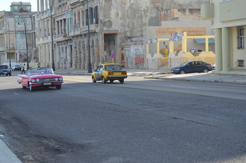 Oldtimer aus Kuba Dsc_00402rqkk1