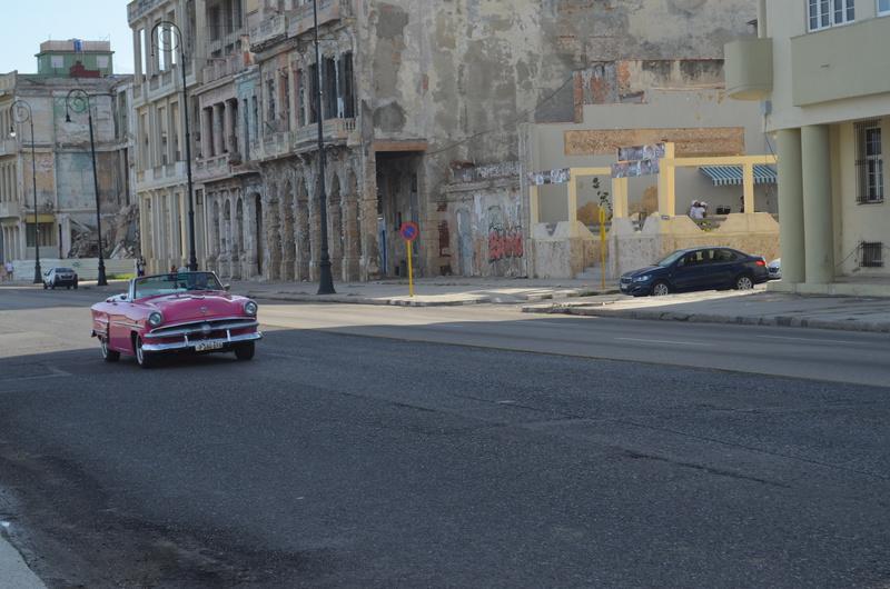 Oldtimer aus Kuba Dsc_00412stkv2
