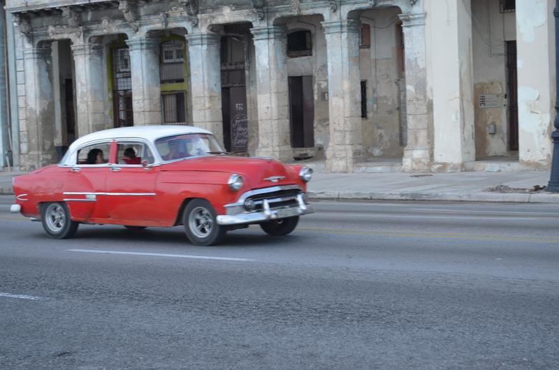 Oldtimer aus Kuba Dsc_005220zj1w