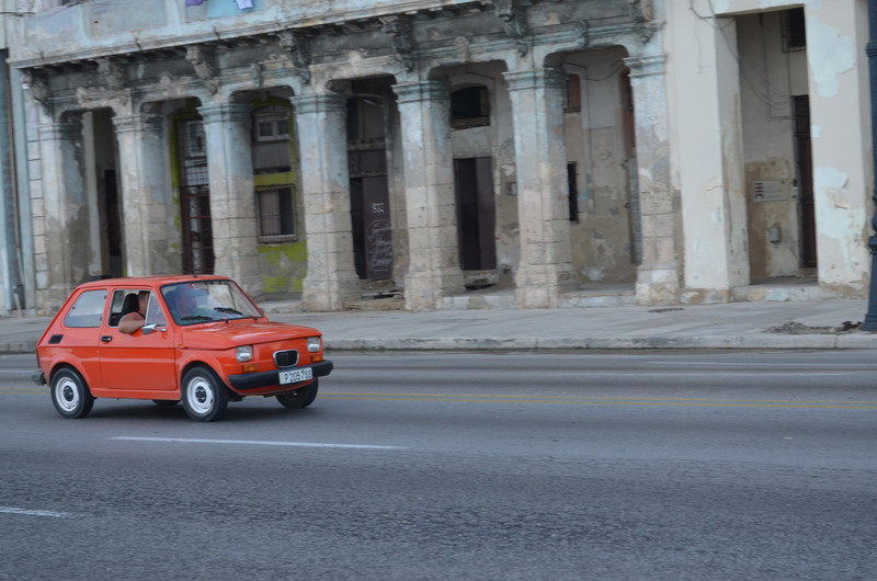 Oldtimer aus Kuba Dsc_00532ikjya