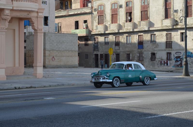 Oldtimer aus Kuba Dsc_00541dhkjs