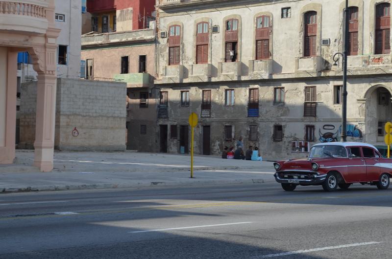 Oldtimer aus Kuba Dsc_00552ybjjm
