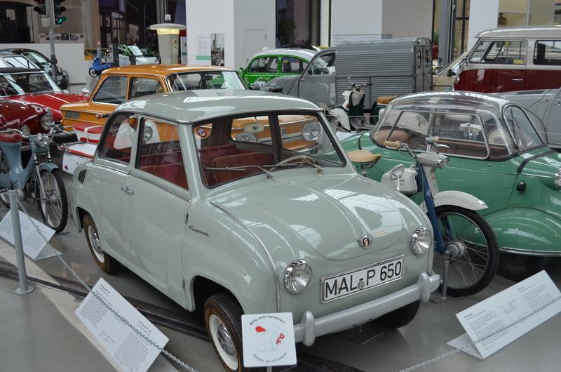 Ein Besuch im Deutschen Museum - Verkehrstechnik Dsc_0057c0kq1