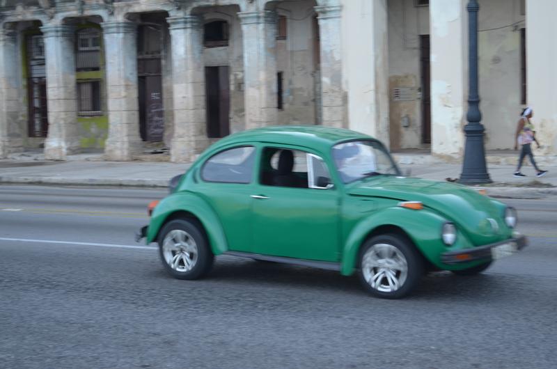 Oldtimer aus Kuba Dsc_00582icj4r