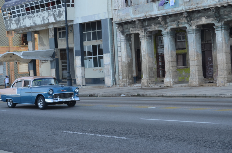Oldtimer aus Kuba Dsc_00592l5jjx