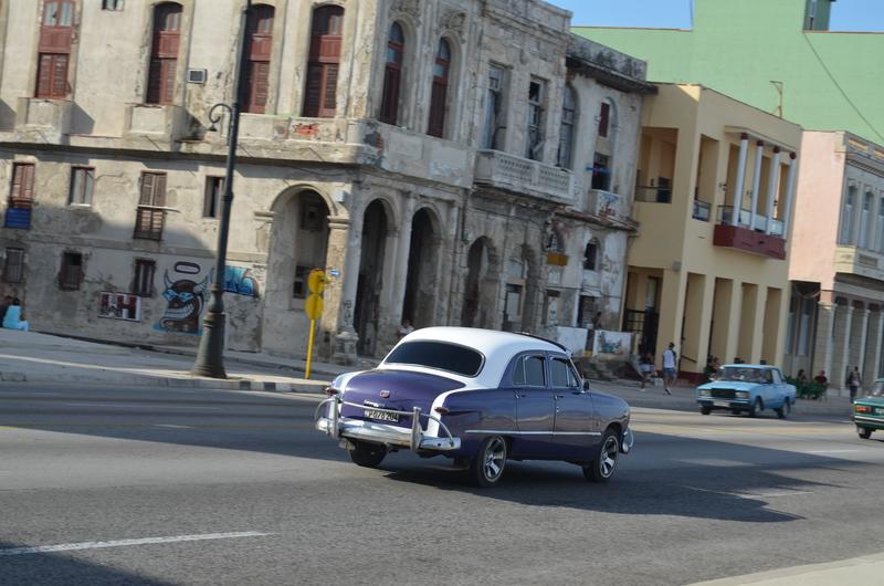 Oldtimer aus Kuba Dsc_00622s8kdi