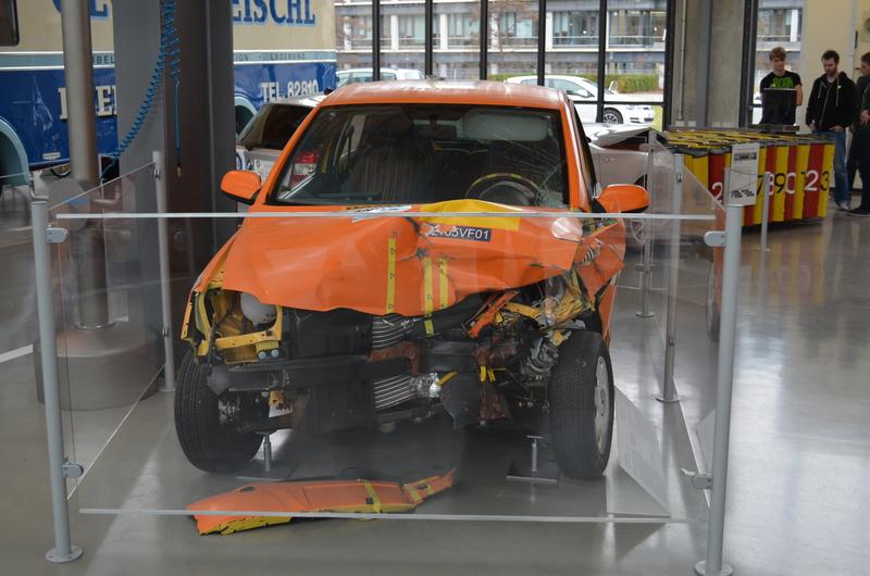 Ein Besuch im Deutschen Museum - Verkehrstechnik Dsc_0063ufkug