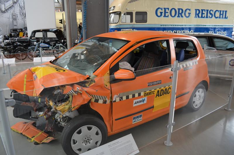 Ein Besuch im Deutschen Museum - Verkehrstechnik Dsc_0065a8ko1