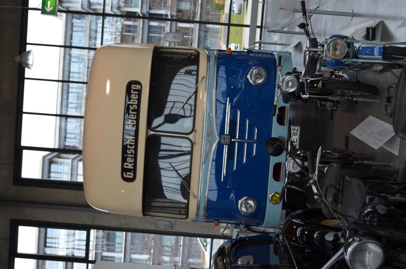 Ein Besuch im Deutschen Museum - Verkehrstechnik Dsc_0076wcjmr