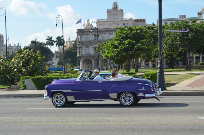 Oldtimer aus Kuba Dsc_007711bkzl