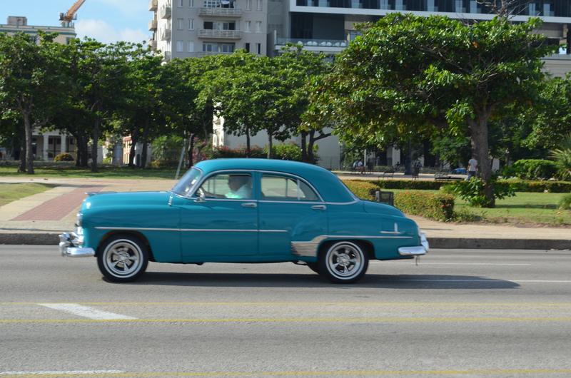 Oldtimer aus Kuba Dsc_0078199jhw