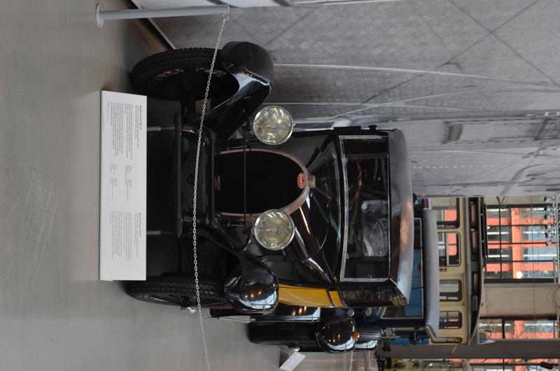 Ein Besuch im Deutschen Museum - Verkehrstechnik Dsc_0082l6a3q