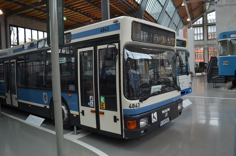 Ein Besuch im Deutschen Museum - Verkehrstechnik Dsc_0086rlyu8